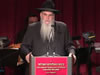 Conference of Chabad Emissaries (2012)