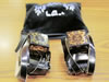 Do-It-Yourself Tefillin