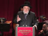 My Relationship with the Rebbe
