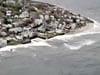 כיצד הגיבו השלוחים להוריקן סנדי