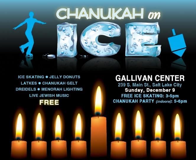 Chanukah on Ice 5773 web.jpg