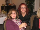 Around MTC 2012-11-13