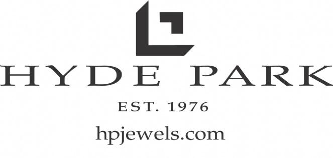 Hyde.Park.Logo.2011.WebOnly.jpg