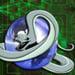 Beware the Serpent-Rider