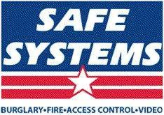 Safe systems.jpg