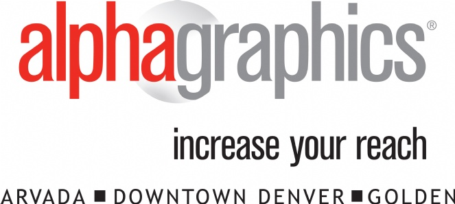 Alpha Graphics new.jpg