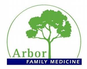 arbor logo color1_medium.jpeg