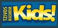 kids icon.jpg