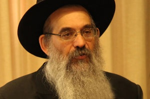 Rabbi Berel Bell - Scholar - Large.jpg