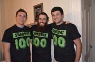 Shabbat 100