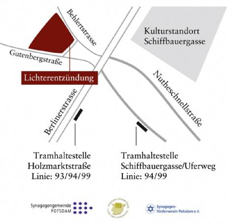 Potsdam Hanukkia-2.jpg