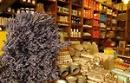 השוק המרכזי של אתונה
