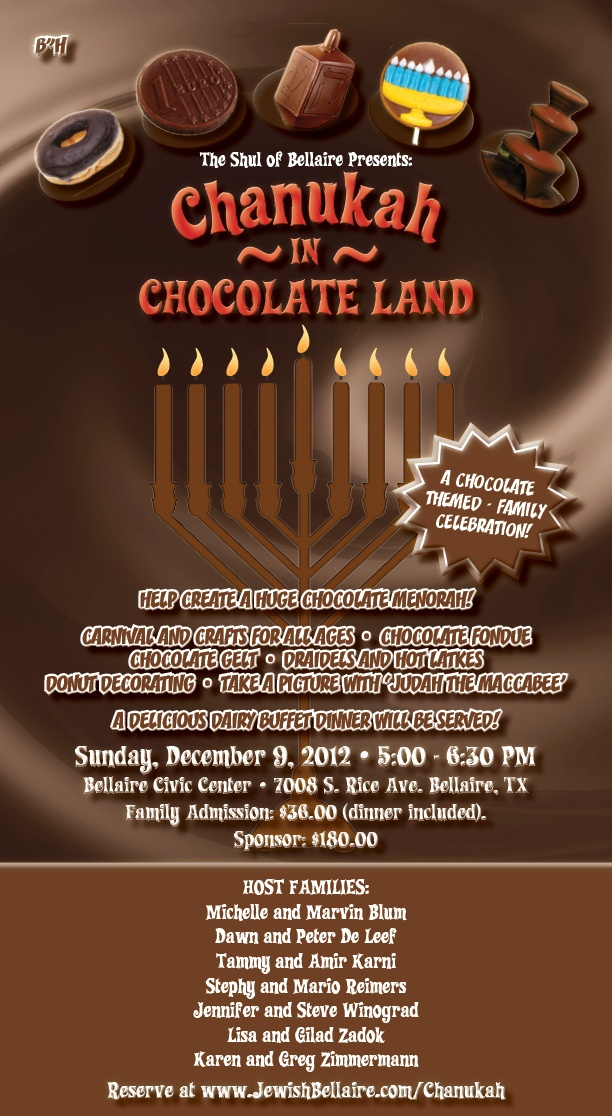 Chanukah Chocolate flyer hosts.jpg