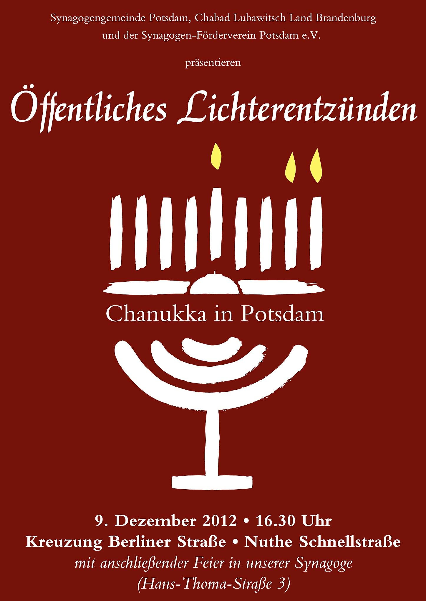 Potsdam Hanukkia Einladung.jpg