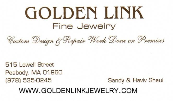 Goldlink NEW.jpg