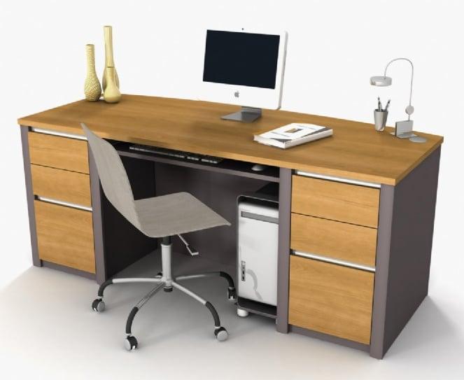 business-office-desk.jpg