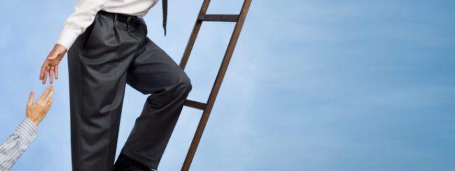 Nos chroniqueurs sur la Paracha: L'épreuve du riche