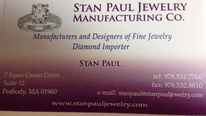 Stan-paul-jewelers.jpg