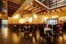 Restaurant Cacher GOSTIJO