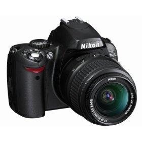 sell-nikon-camera.jpg