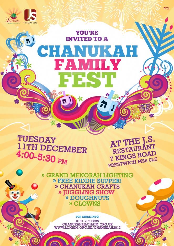 Family Fest.JPG