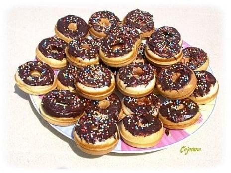 donuts chocolat.jpeg