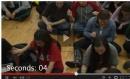 Dreidel Spin Off & Chanukah Bash '12