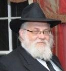 Rabbi Samuels.jpg