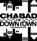 Chabad of Downtown