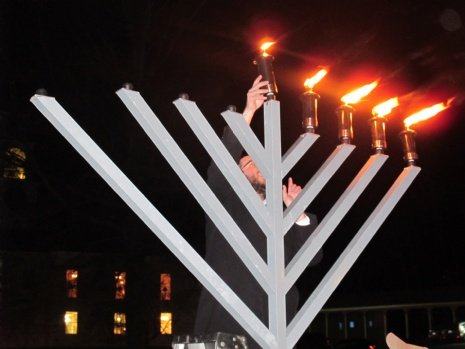 Sudbury Chanukah Celebration 2012 025.jpg
