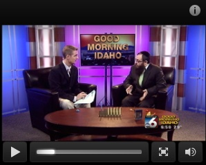 Good Morning Idaho Interview.jpg