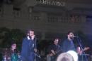 Chanukah Festival 2012