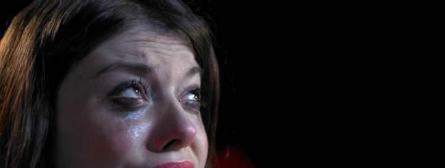 Comentaristas de la Parashá: Cuándo conviene llorar y cuándo no