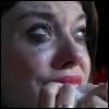 Cuándo conviene llorar y cuándo no
