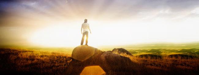 Уроки главы: Лимитация духовности