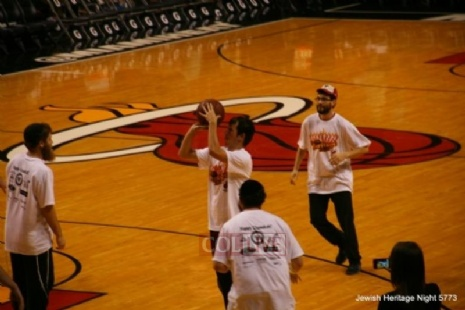 Miami Heat 2.jpg