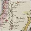 Часть 1. Закат Римской империи и раннее средневековье