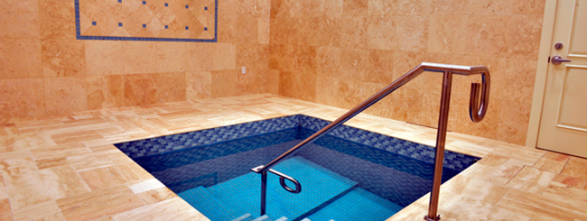 Acts of Transformation: Everything You Wanted to Know about Mikvah but Didn't Know to Ask