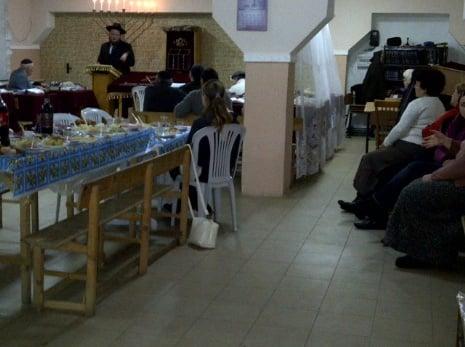 IMG-20121215-00304.jpg