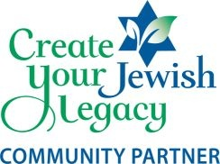 create legacy logo mini.jpg