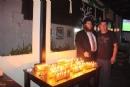 "Chanukah2012-חנוכה תשע""ג"