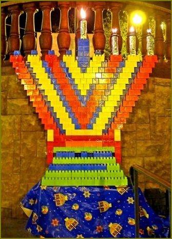 Lego Menorah.JPG