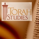 Torah Studies Classes with Rabbi Cheski
