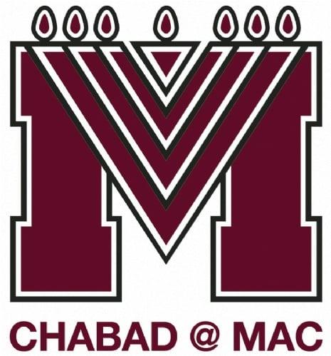 ChabadMcMaster_Logo.jpg