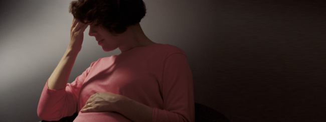 Video de la Parashá: El embarazo y el parto en la halajá