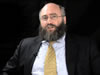 The Physical World According to the Alter Rebbe