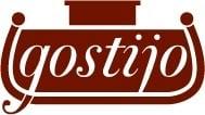 Gostijo logo.jpg