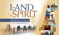 JLI Mission to Israel