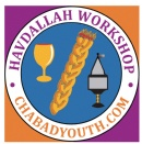 HavdalahWorkshop1_Chabad_Youth.jpg