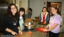 Cooking for Ashkefardic Night